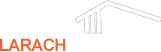 Larach Buildings Logo