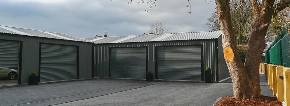 Steel Sheds Steel Buildings Steel Garages Stables